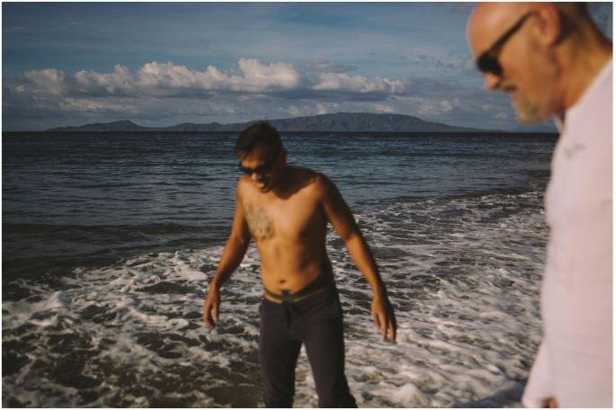 Ian_and_Coco_07