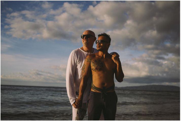 Ian_and_Coco_08