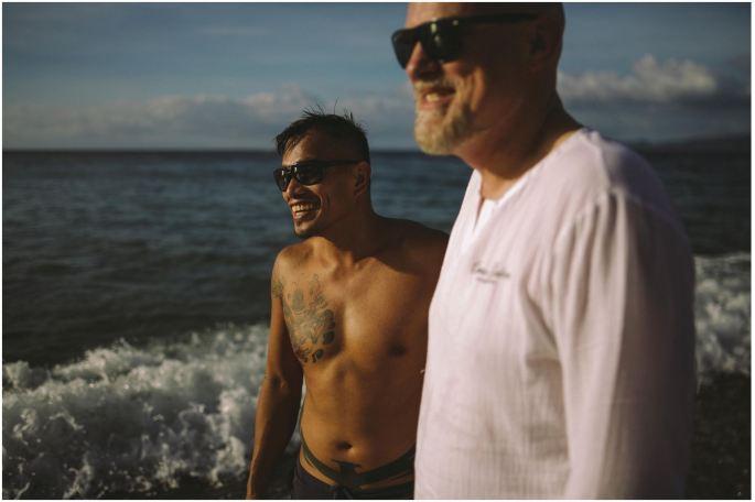Ian_and_Coco_11