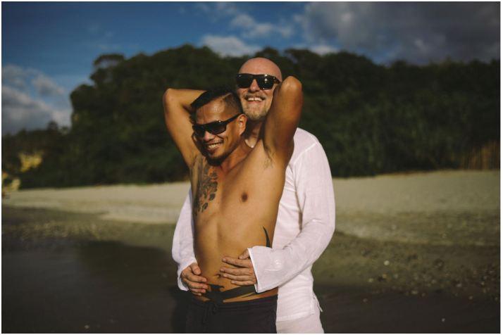 Ian_and_Coco_20