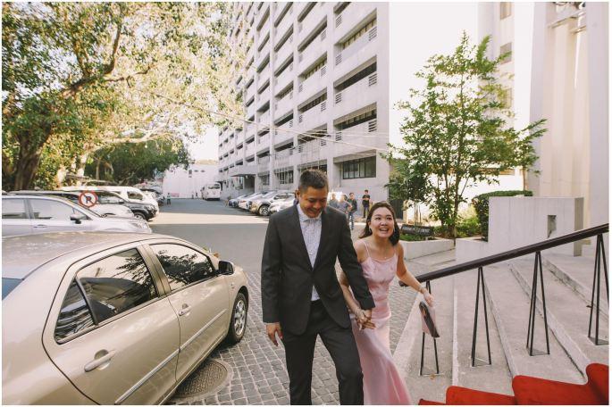 Patricia_and_Yugi_(Autosaved)_26