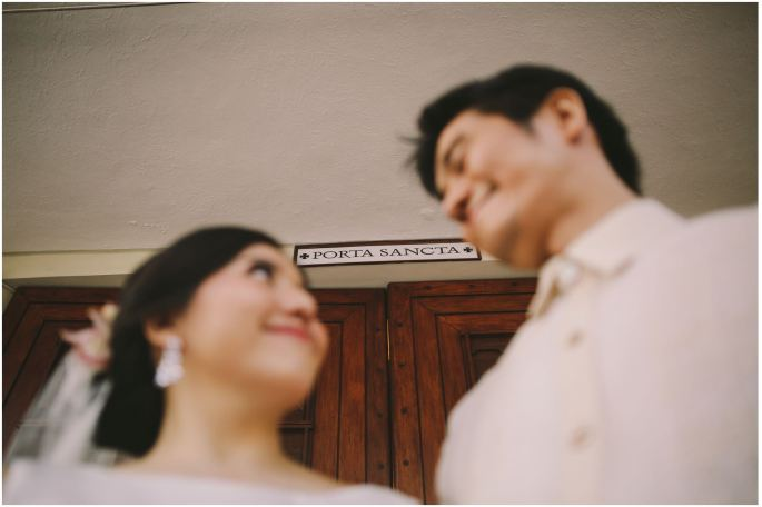 Patricia_and_Yugi_(Autosaved)_28